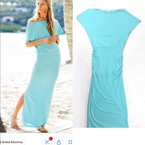 8a038c7120 Victoria s Secret Dresses